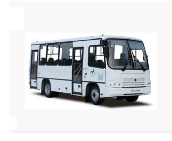 автобус паз для похорон