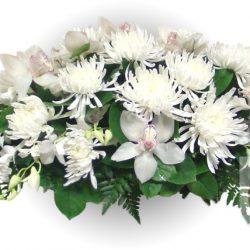 Траурные венки ритуальные на похороны