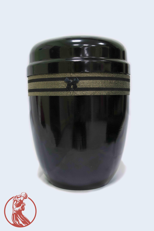 Урна для праха СМ-03