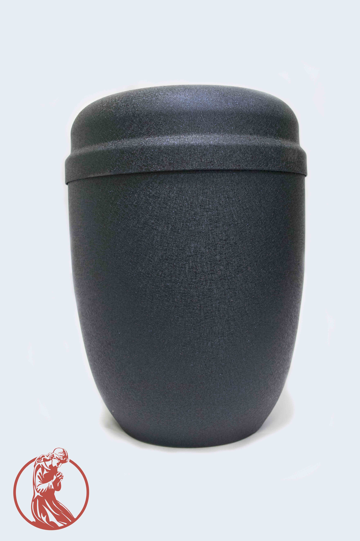 Урна для праха ЭМ-06