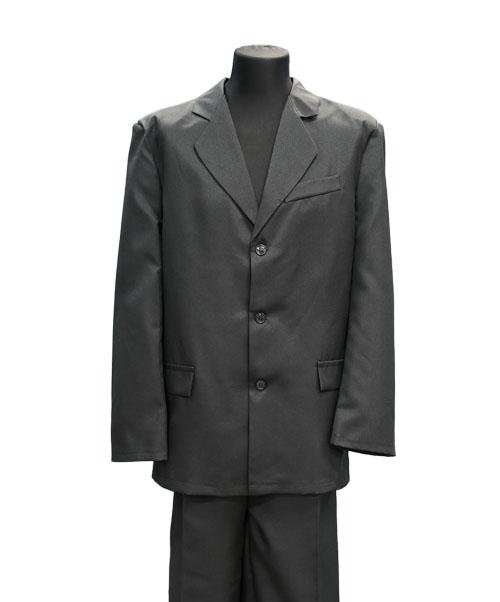 Мужская одежда для похорон - 2